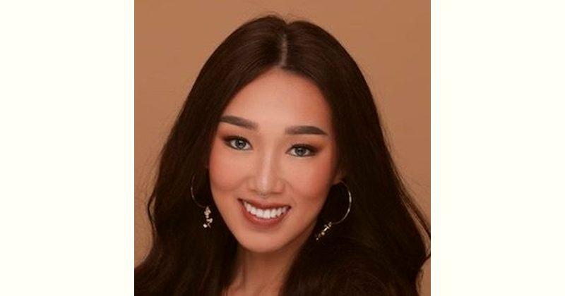Karen Yeung Age and Birthday