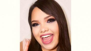 Karina Garcia Age and Birthday