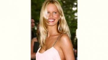 Karolina Kurkova Age and Birthday