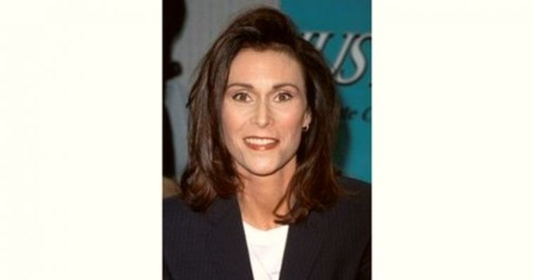 Kate Jackson Age and Birthday