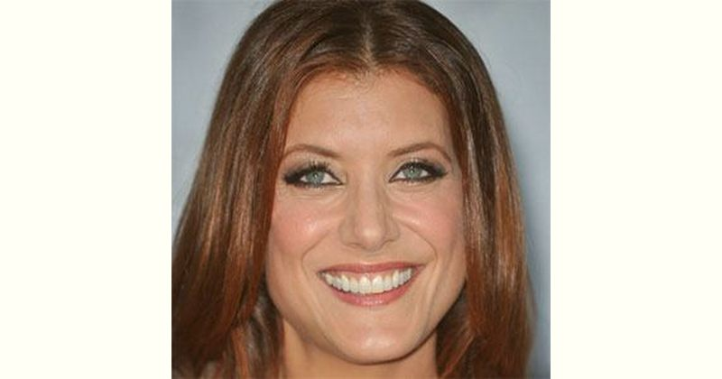 Kate Walsh Age and Birthday