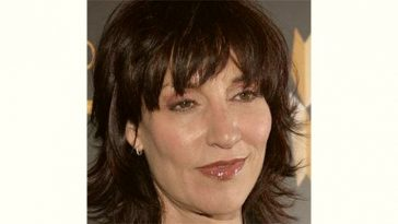 Katey Sagal Age and Birthday