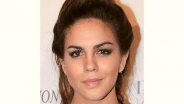 Katie Maloney Age and Birthday