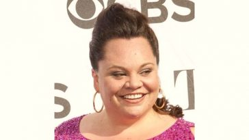 Keala Settle Age and Birthday
