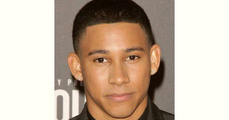 Keiynan Lonsdale Age and Birthday