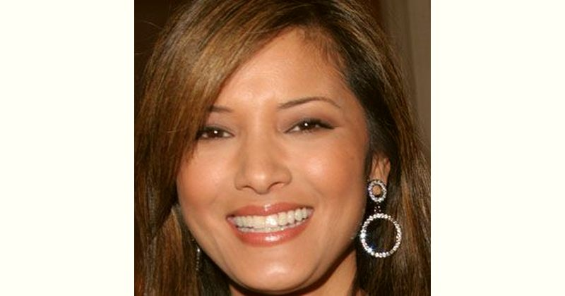 Kelly Hu Age and Birthday