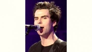 Kelly Jones Age and Birthday