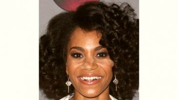 Kelly Mccreary Age and Birthday