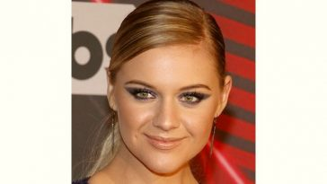 Kelsea Ballerini Age and Birthday
