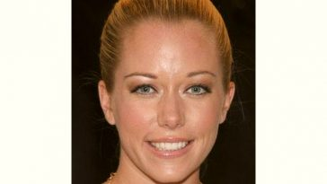 Kendra Wilkinson Age and Birthday