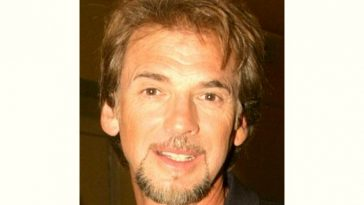 Kenny Loggins Age and Birthday