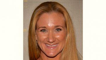 Kerri Jennings Walsh Age and Birthday