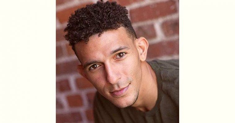 Khleo Thomas Age and Birthday