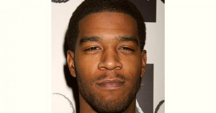 Kid Cudi Age and Birthday