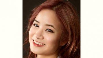 Kim Dao Age and Birthday
