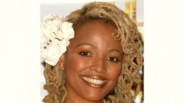 Kim Fields Age and Birthday