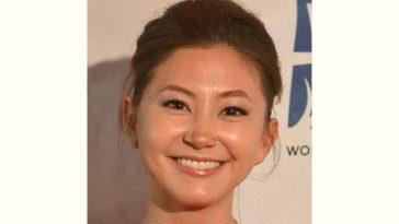Kimiko Glenn Age and Birthday