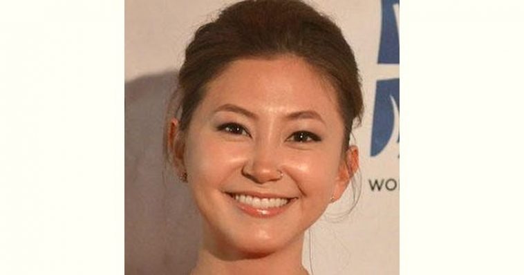 Kimiko Glenn Age and Birthday