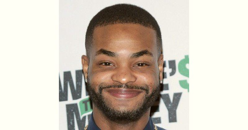King Bach Age and Birthday