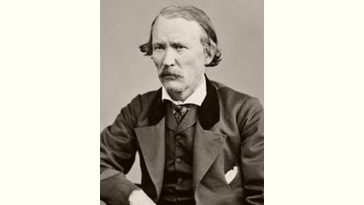 Kit Carson Age and Birthday