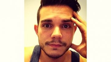 Korey Kuhl Age and Birthday