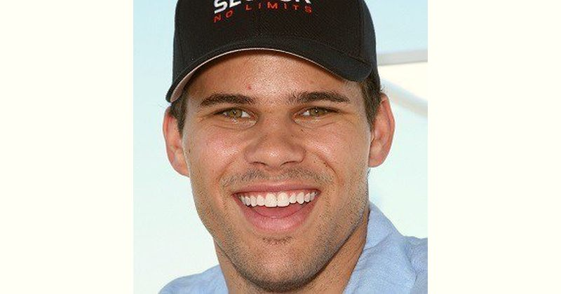 Kris Humphries Age and Birthday