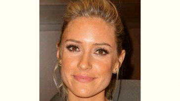 Kristin Cavallari Age and Birthday