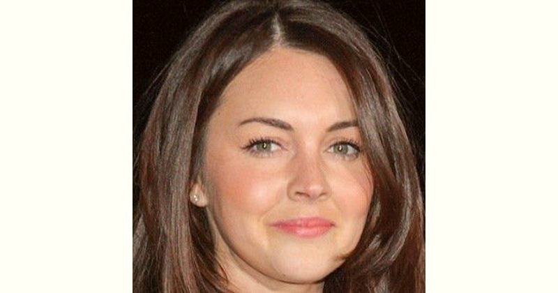 Lacey Turner Age and Birthday