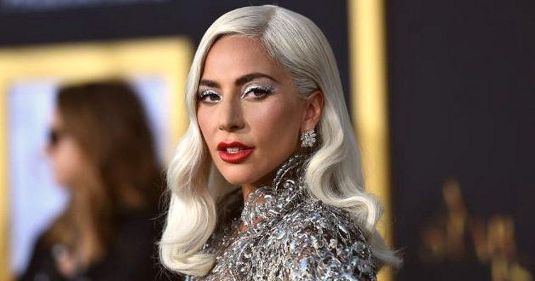 Lady Gaga Age and Birthday 1