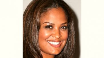 Laila Ali Age and Birthday