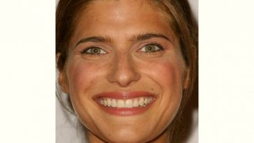 Lake Bell Age and Birthday