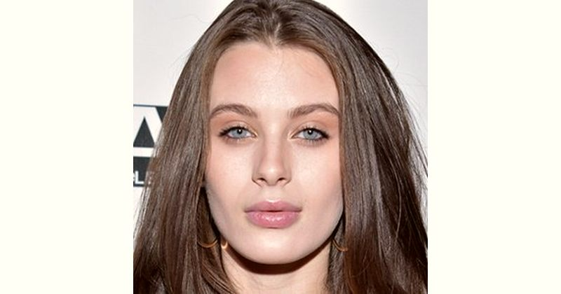 Lana Rhoades Age and Birthday