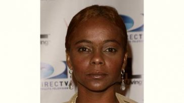 Lark Voorhies Age and Birthday