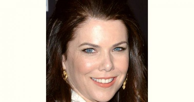 Lauren Graham Age and Birthday