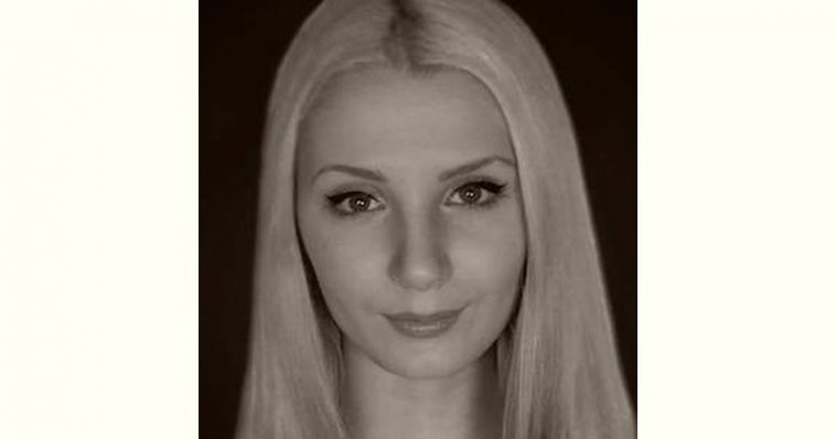 Lauren Southern Age and Birthday