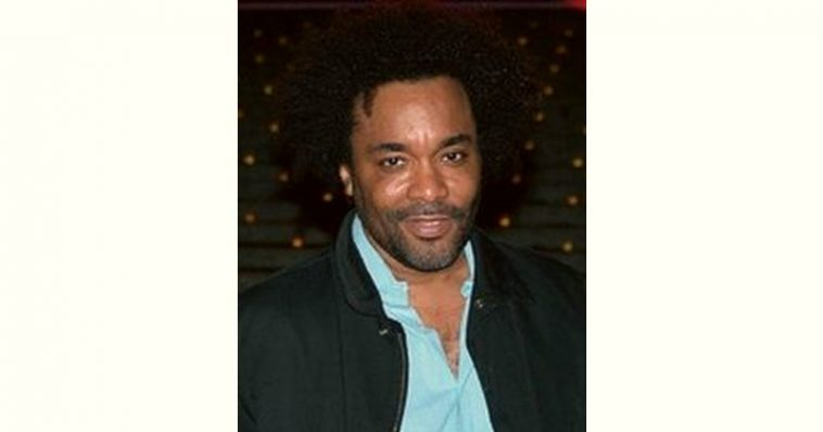 Lee Daniels Age and Birthday