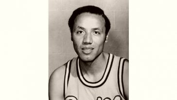 Lenny Wilkens Age and Birthday