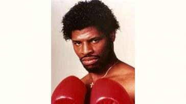 Leon Spinks Age and Birthday