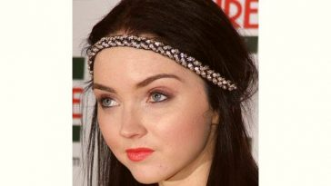 Lily Cole Age and Birthday