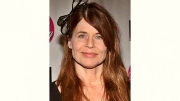 Linda Hamilton Age and Birthday