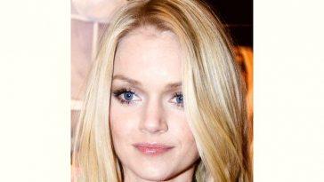 Lindsay Ellingson Age and Birthday