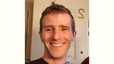 Linus Sebastian Age and Birthday