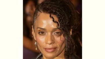 Lisa Bonet Age and Birthday