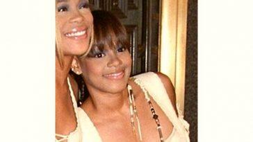 Lisa Lopes Age and Birthday
