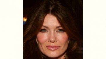 Lisa Vanderpump Age and Birthday
