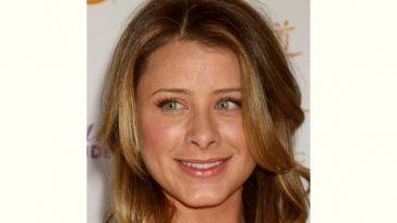 Lo Bosworth Age and Birthday