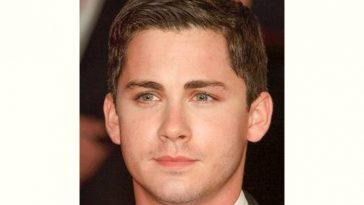 Logan Lerman Age and Birthday