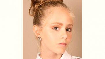 Loreto Peralta Age and Birthday