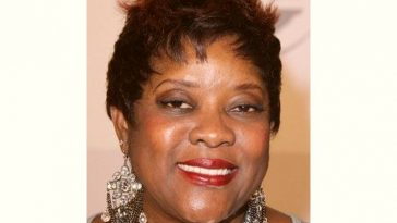 Loretta Devine Age and Birthday