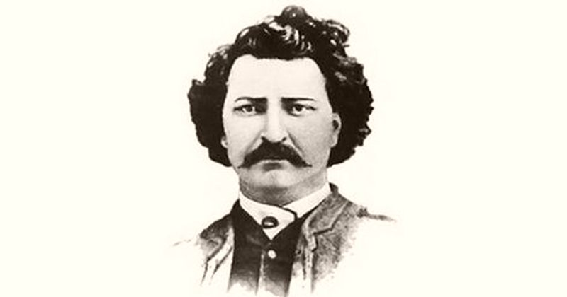 Louis Riel Age and Birthday